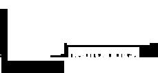 Logo Uen