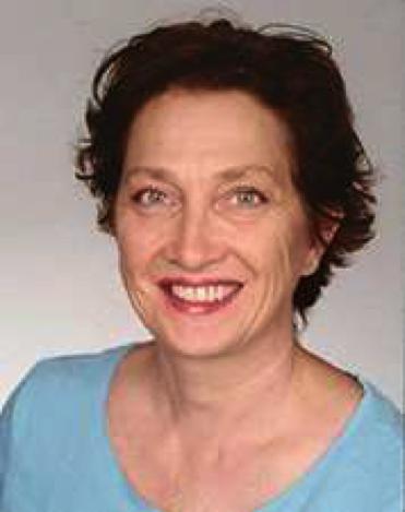 Michaela Löschnigg-Tausz